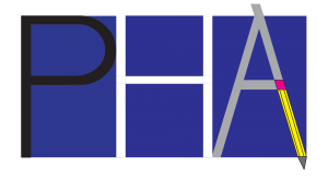 Philip Harvey and Associates
